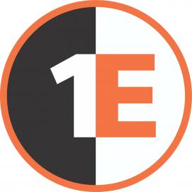 julia1e Logo