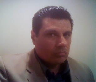 Julian Gonzales Process Serving Company Logo