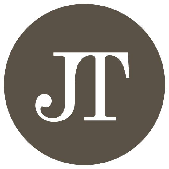 Julie Twist Properties Logo