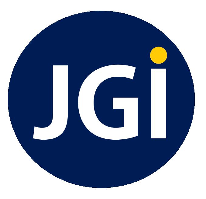 jumedia Logo