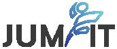 Obocart FZC Logo