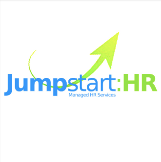 Jumpstart:HR Logo