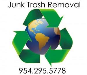 JunkTrashRemoval.com Logo
