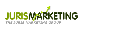 Juris Marketing Group Logo