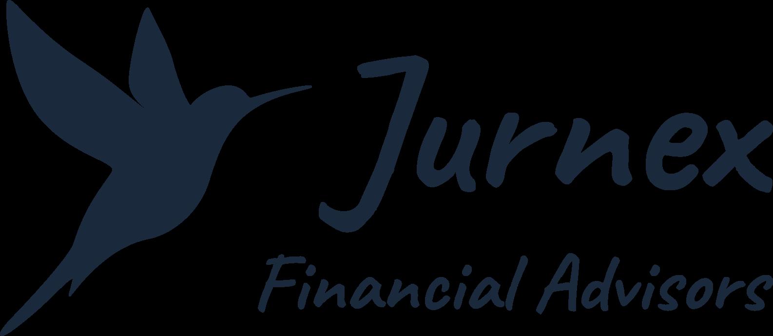 Jurnex Logo