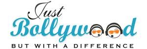 Justbollywood Logo