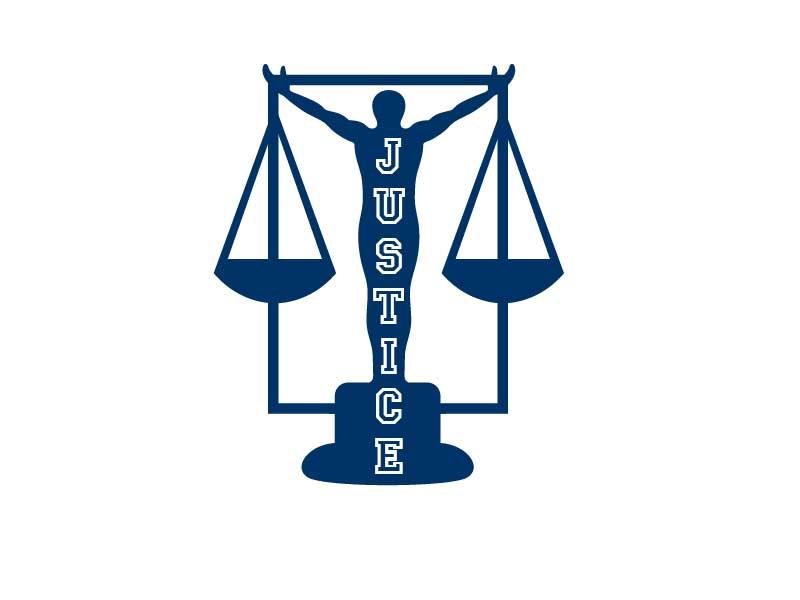 justiceforfathers Logo