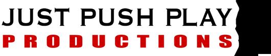 justpushplay Logo