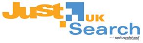 Just Search Ltd Logo