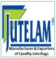 Jutelam Marketing Corporation Logo