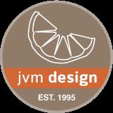 jvmdesign Logo