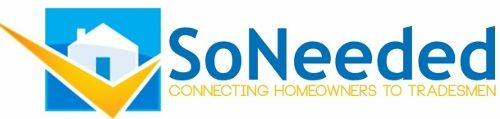 Soneeded Logo