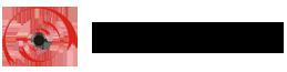 jvsgroup Logo