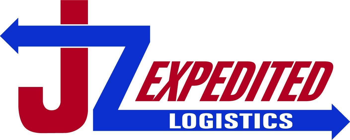 jzexplogistics Logo