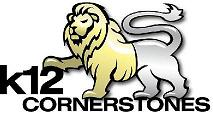 K12 Cornerstones, LLC Logo