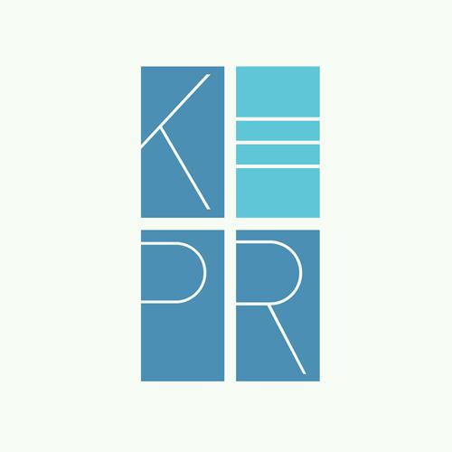 K3 Public Relations Logo