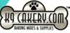 K9Cakery.com Logo