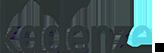 kadenze Logo