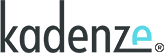 Kadenze, Inc. Logo