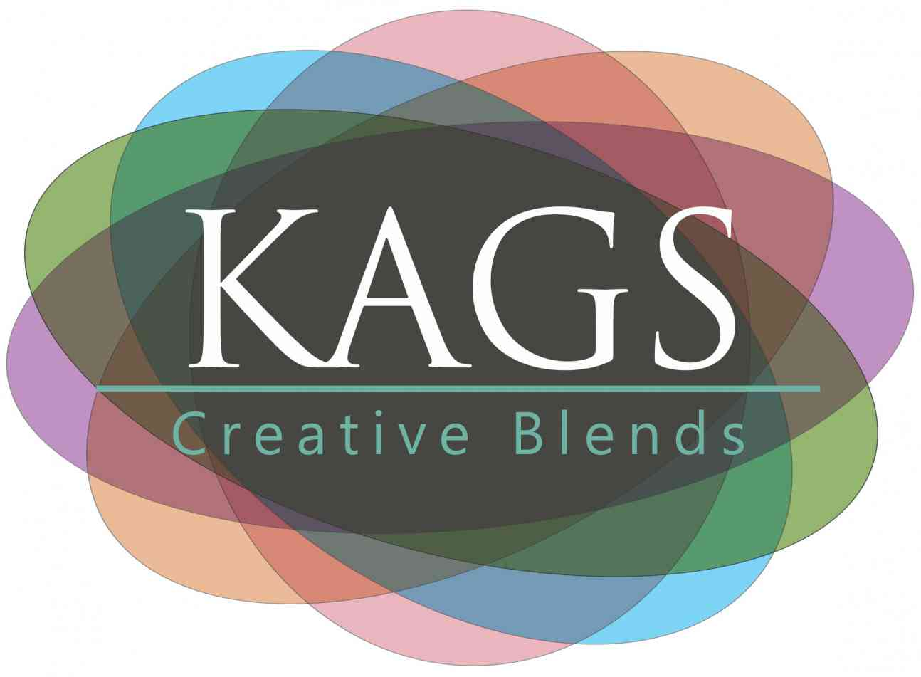 kagscreative Logo