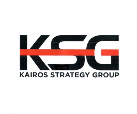 kairos strategy group llc Logo