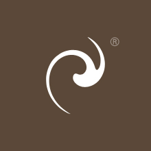 kaitlin_pr Logo