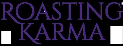 Healing Digest Ltd. Logo