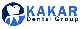 kakardentalgroup Logo