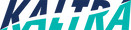 kaltra Logo