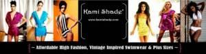 kamishade Logo