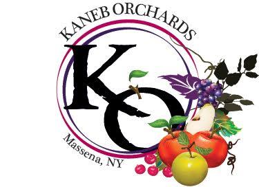 kaneborchards Logo