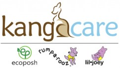 Kanga Care Logo