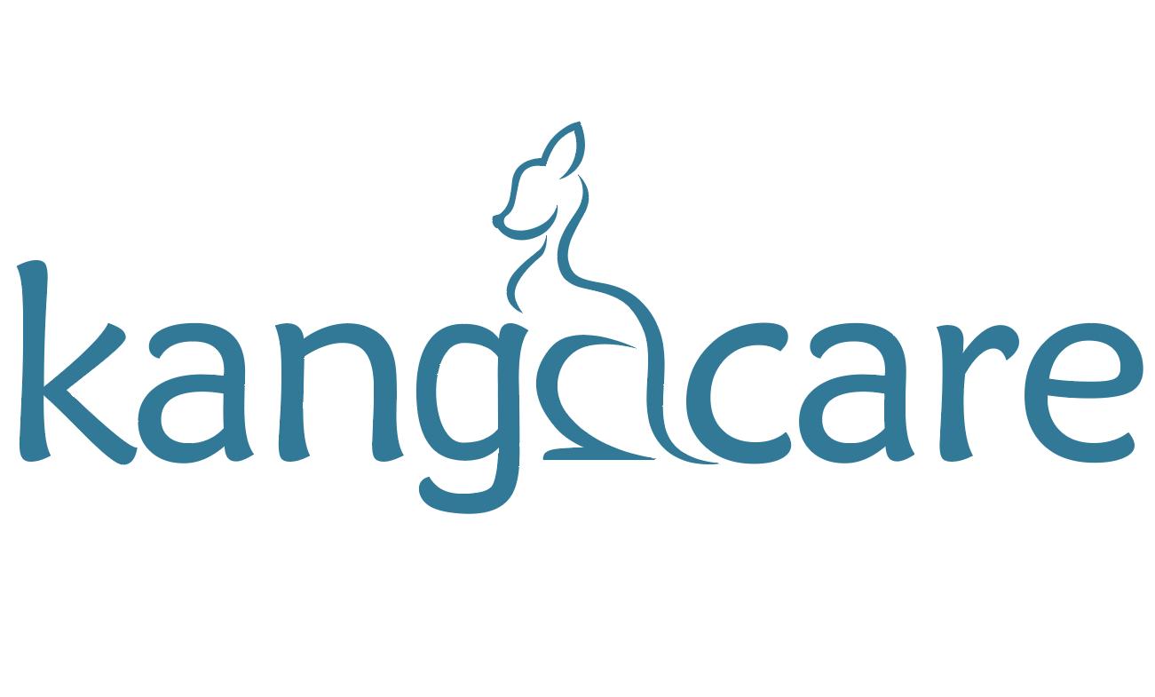 kangacare Logo