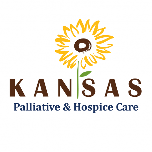 Kansas Palliative & Hospice Care Logo