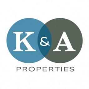 K&A Properties Logo