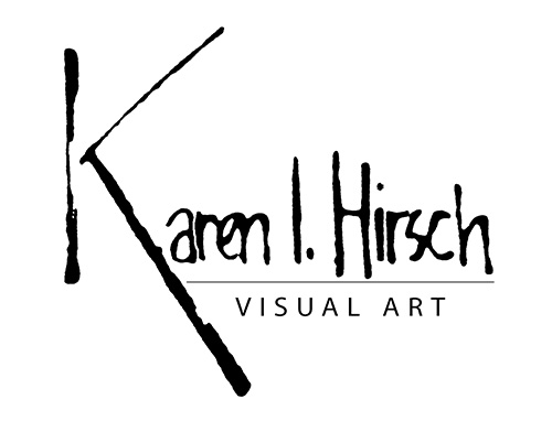 Karen I. Hirsch Photography Logo