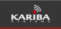 Kariba Systems Logo