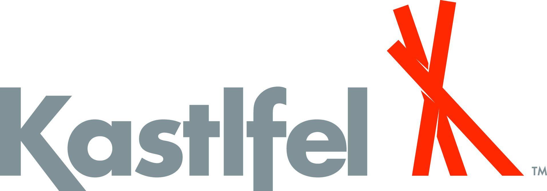 Kastlfel Logo