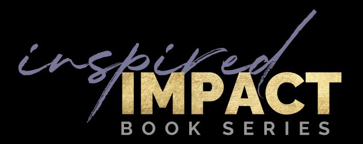 Kate Butler Books Logo