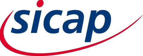 sicap Logo