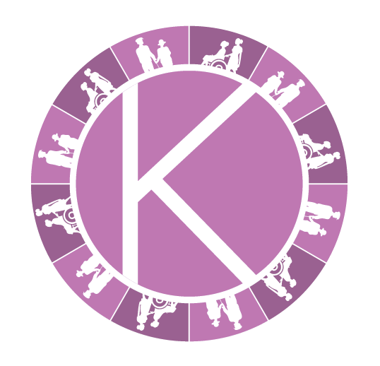 Kathelene's Compassionate Adult Day Care Logo