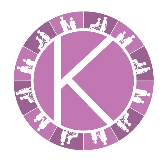 Kathelene's Compassionate Adult Day Care Logo