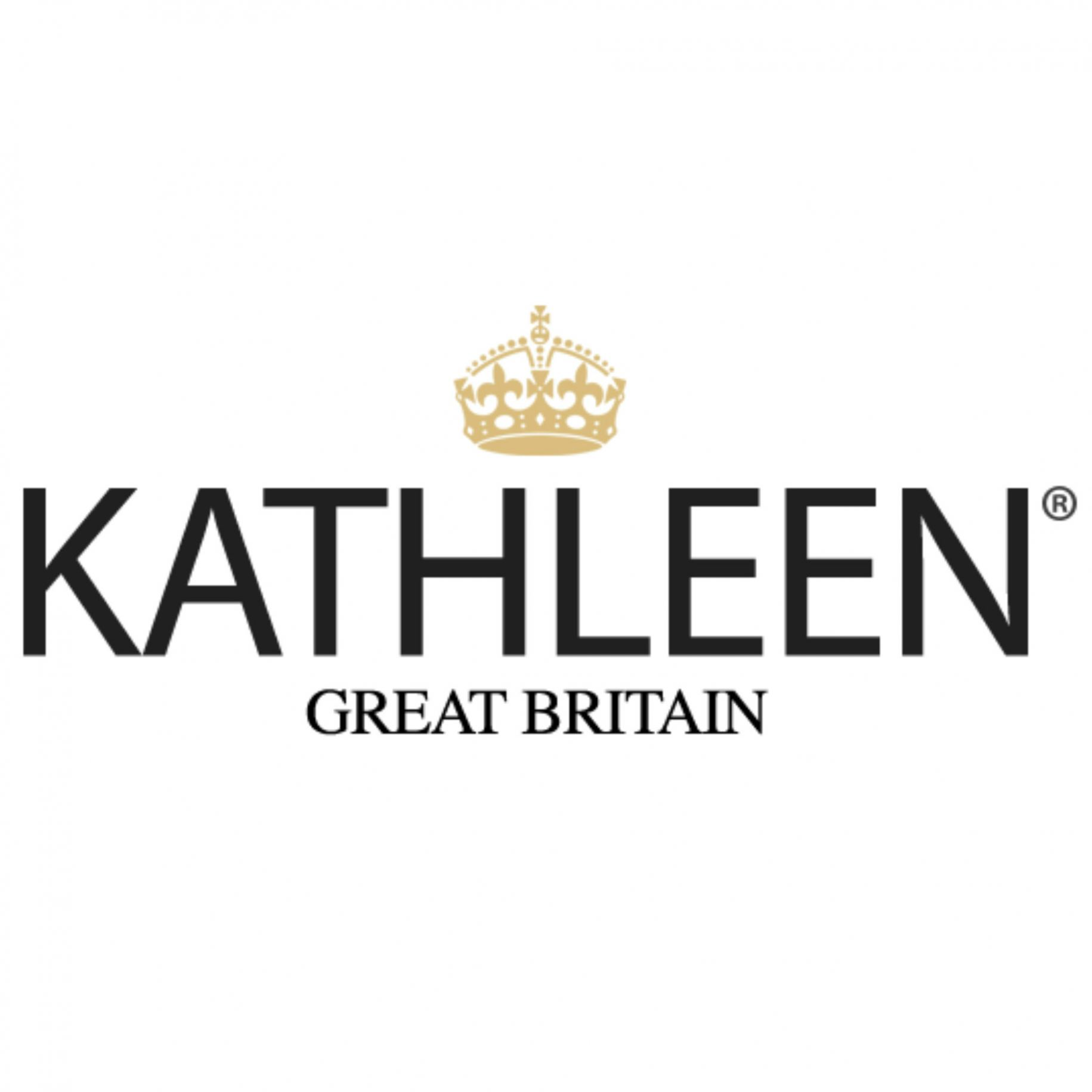Kathleen Natural Limited Logo
