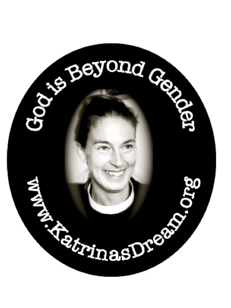 Katrina's Dream Logo
