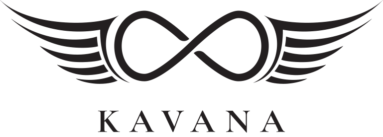 Kavana Rum Logo