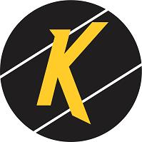 Kawris Foundation Logo