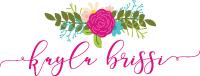 Kayla Brissi LLC Logo