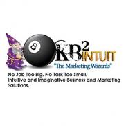 KB2 Intuit Logo