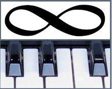 KBD-Infinity Logo