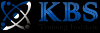 kbstraininginstitiut Logo